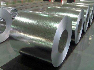 镀锌板-002