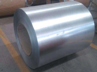 镀锌板-006