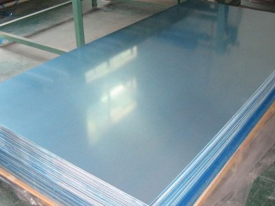 铝板-001