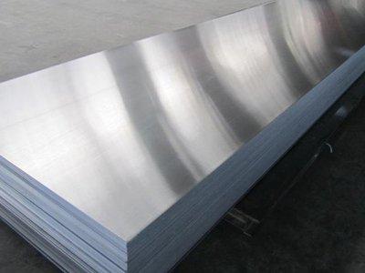铝板-002