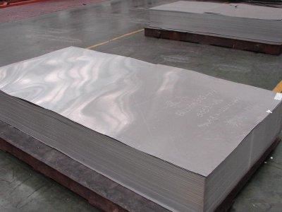 铝板-003