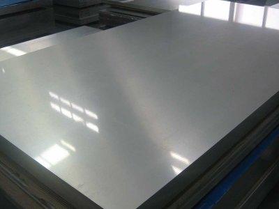 铝板-004