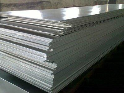铝板-005