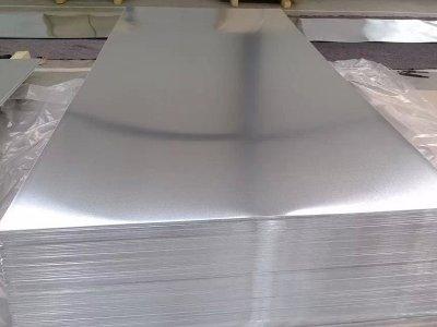 铝板-006
