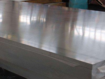 冷板-001