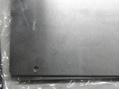 冷板-006
