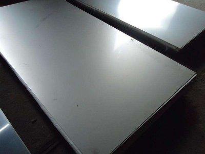 不锈钢板-001