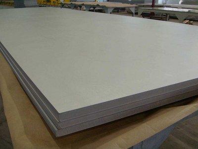 不锈钢板-002