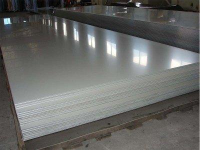不锈钢板-004