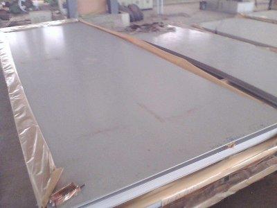 不锈钢板-005