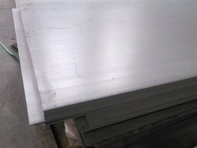 不锈钢板-006