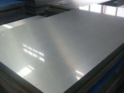 为什么定制304不锈钢板要收取定金?
