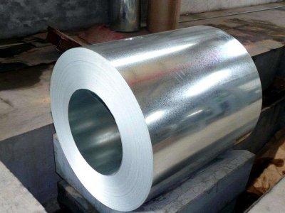 如何分析镀锌板常见的三种缺陷及改进方法